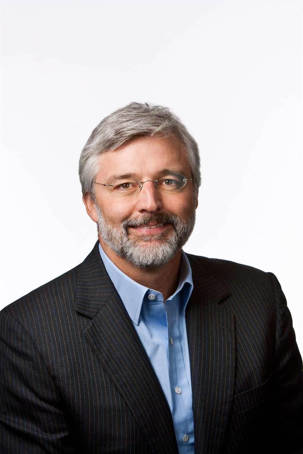 Decoding NetSuite's anti-SAP bravado
