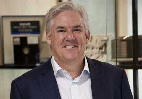 CBA banks on Apache, Docker in DevOps push