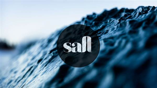 SALT Surf Photography Awards – Finalists Announced & Voting Open