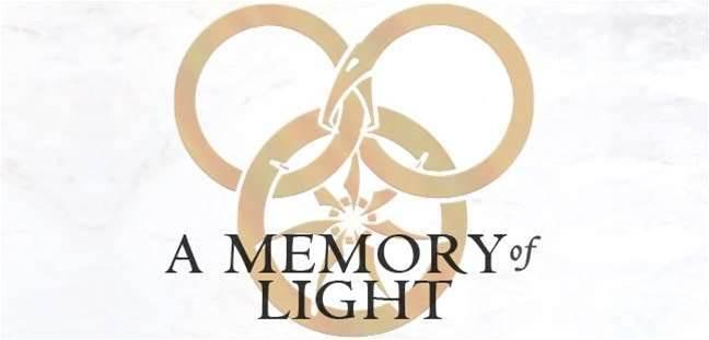 Robert Jordan's A Memory of Light and the eBook debate