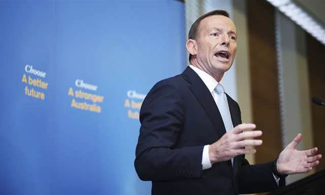 Opinion: Coalition promises to small business are a mixed bag