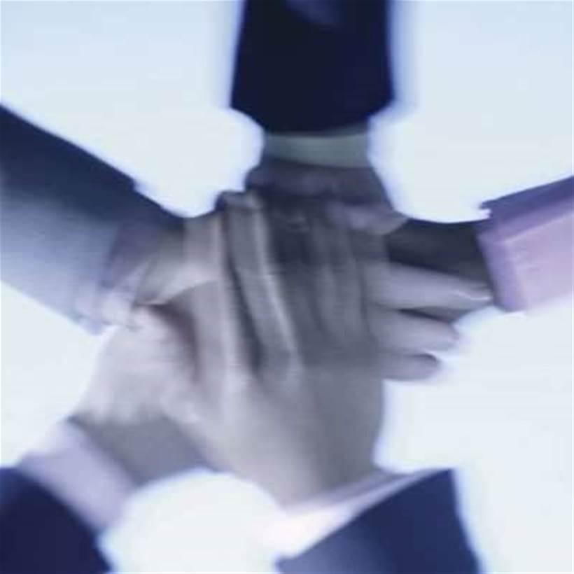 Cisco, Ericsson partner on 5G and IoT