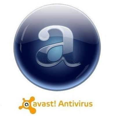 Avast! Free AntiVirus 6.0 promises to be quicker and more secure