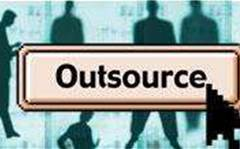 IT outsourcer's US$5m storage disaster