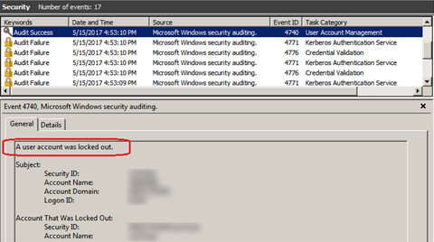Resurfaced Qakbot malware causes Active Directory lockouts
