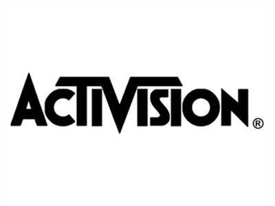 Sneaky Activision pulls wool over games media