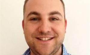 Bundaberg council hires new CIO