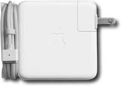 Apple expands adapter trade-in to Australia