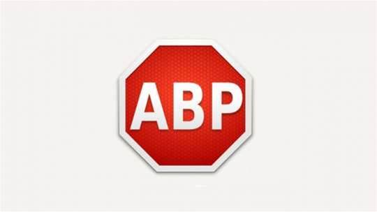 "Adblock Plus to start selling ""acceptable"" ads itself"