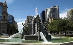Free Wi-Fi plan for Adelaide