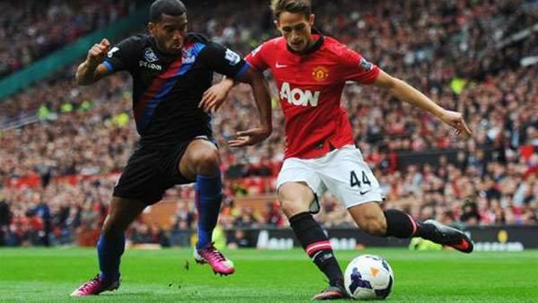 Wenger, Rooney weigh into Januzaj debate