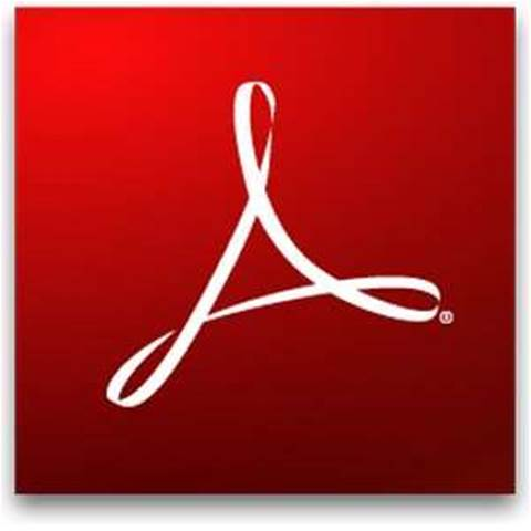 Adobe misses serious bugs in Reader