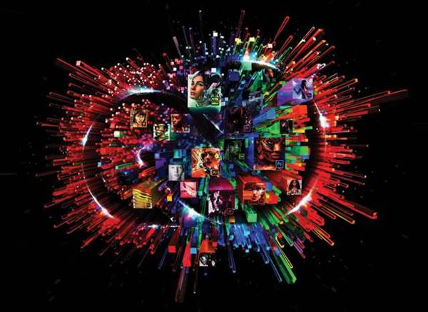 Adobe Creative Cloud reviewed: time to switch to the cloud?