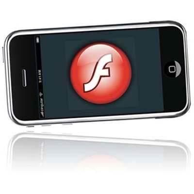 Adobe to buy Nitobi in mobile push