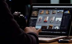 Download Adobe Photoshop Lightroom 5 now