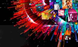 Adobe Creative Cloud mostly desktop bound