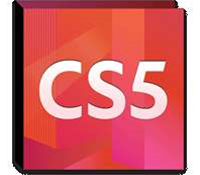 Adobe Creative Suite 5.5 launched