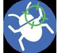 Malwarebytes AdwCleaner 7.0 heralds complete rewrite of adware removal tool
