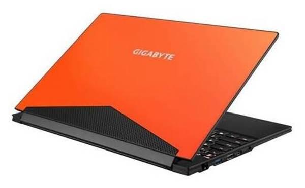 Gigabyte Aero 15 review: a powerhouse laptop