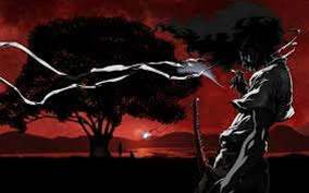 Afro Samurai 2 game removed from retail