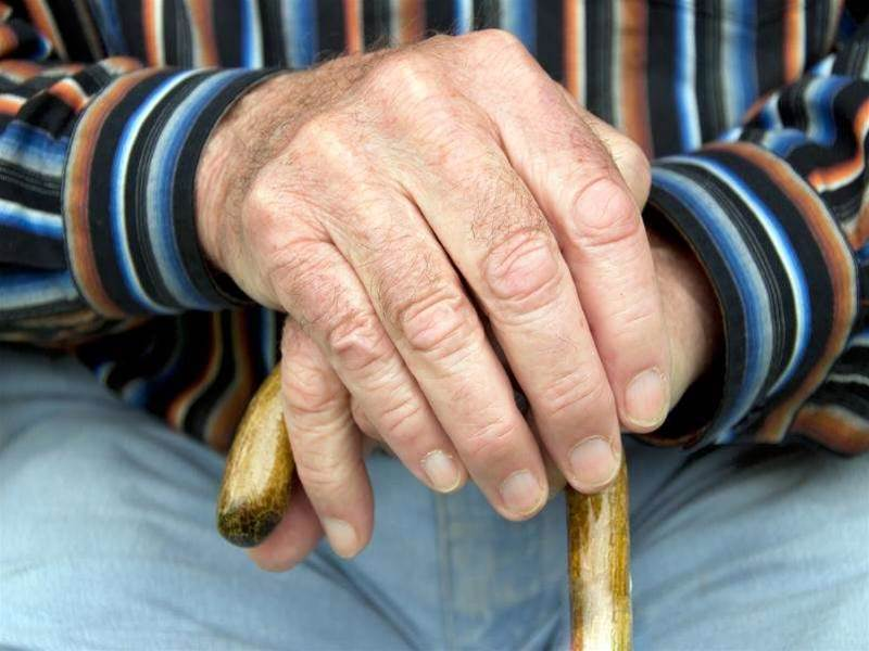 ACCC fines telco over alleged retirement home trickery