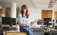 Overworked? Good habits, not holidays, are the answer