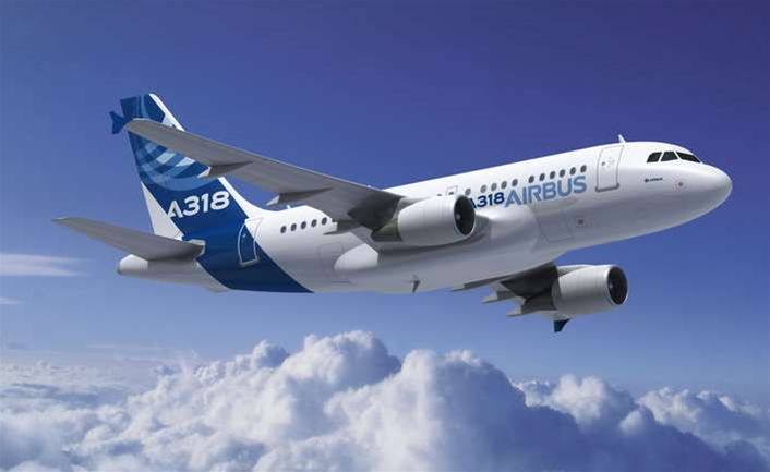 How Airbus defends against 12 big cyber attacks each year