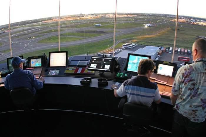 Software design error caused UK air traffic control failure