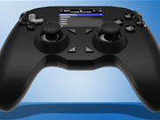 Is this the one controller to play them all?