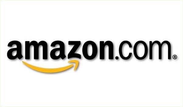 Amazon rumoured to be working on Kindle phone