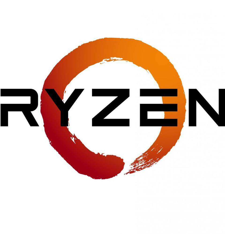 Ryzen processor line-up leaked
