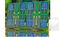 AMD launches Opteron 6300 server chips