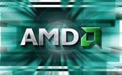 Intel and AMD stagnate in microprocessor market