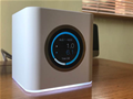 Review: Ubiquiti AmpliFi HD Mesh System