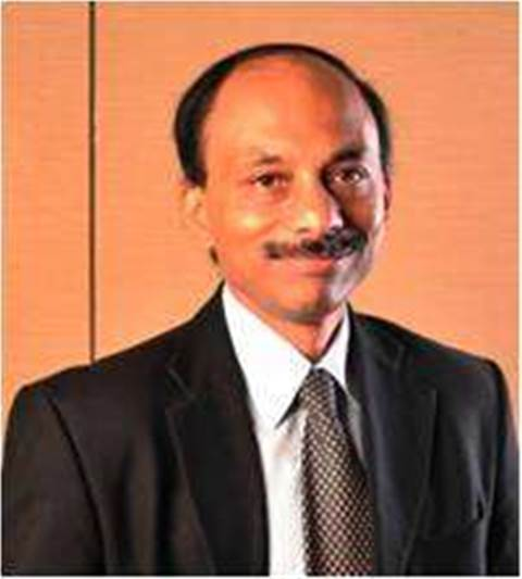 Tata CTO reveals R&D lifecycle