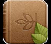 Ancestry 2.0 family history app released - optimised for iPad users