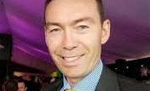 IOOF's veteran CIO takes his leave