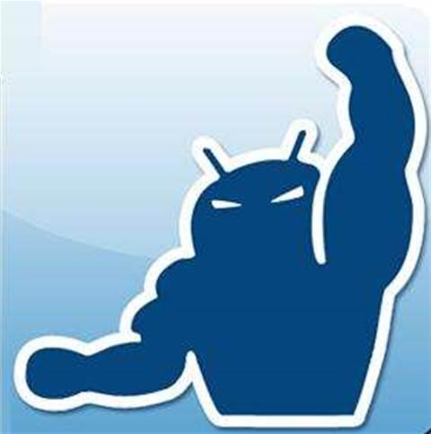 Security boffins slip past Google Bouncer