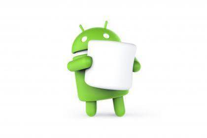 Android devices at risk of screen hijack exploit