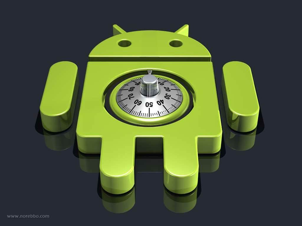 Android's Bouncer zaps malware apps before they come to Market