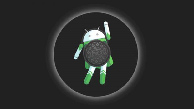 Pixel 2 will run Android Oreo out of the box