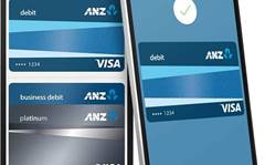 Android Pay arrives in Australia