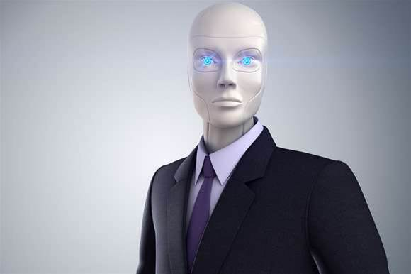 What will AI do for - or to! - your business