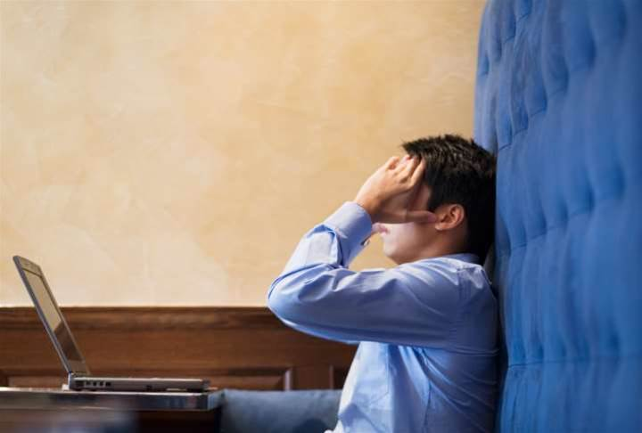 Telstra DNS outage causes customer grief