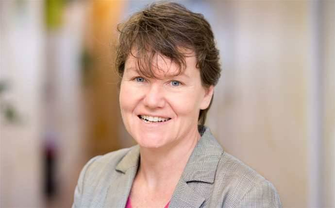 ME Bank hires data boss in IT exec restructure