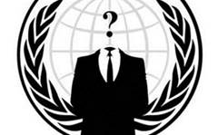 Anonymous claims North Korea hack