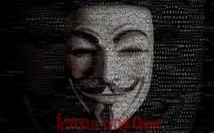 Anonymous snatches 12m Apple IDs from FBI laptop