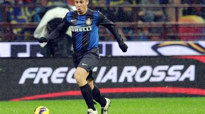 Cassano signs on at Parma