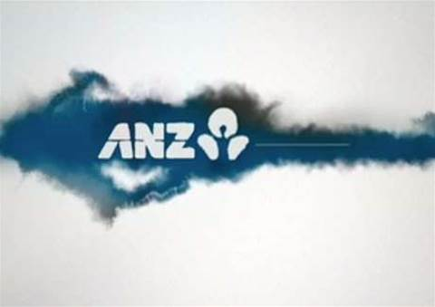 ANZ to flick switch on NZ core banking platform