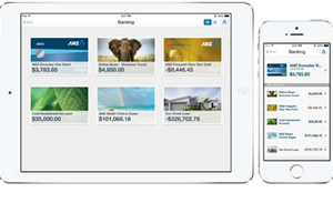 ANZ launches 'Grow by ANZ' wealth app